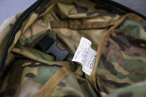Mystery Ranch Load Cell size L Multicam