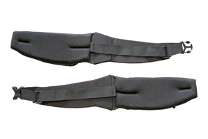 Mystery Ranch Double Wrap Waist Belt