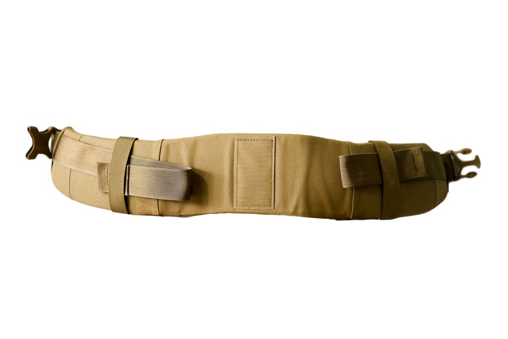 Mystery Ranch Traverse Waist Belt