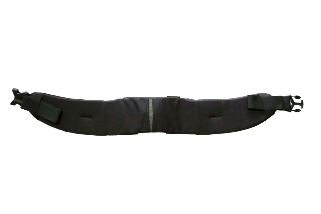 Mystery Ranch Waist Belt