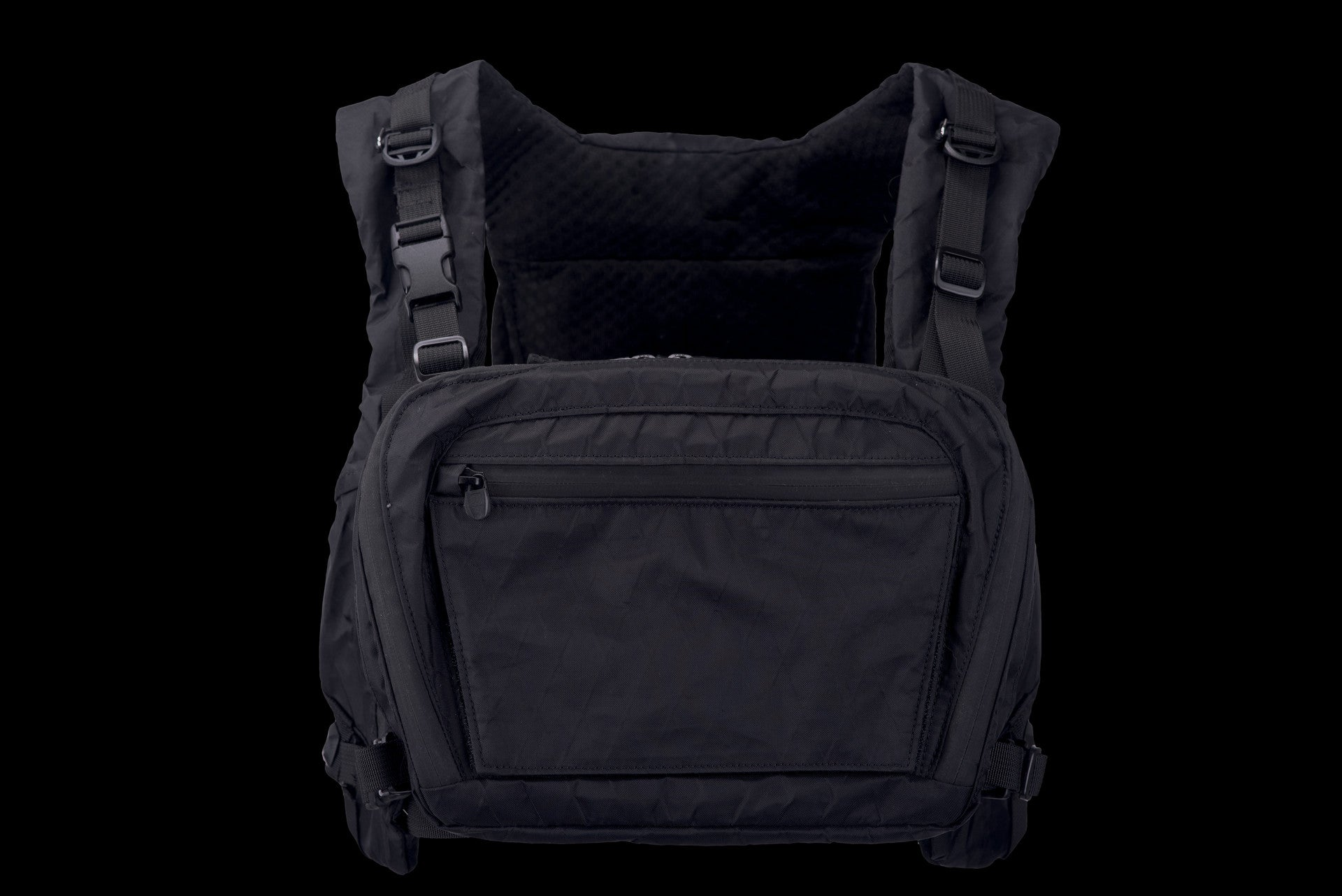 Spectre Chest Rig