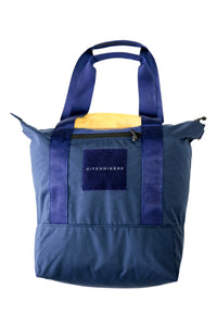 HitchHikers Tote