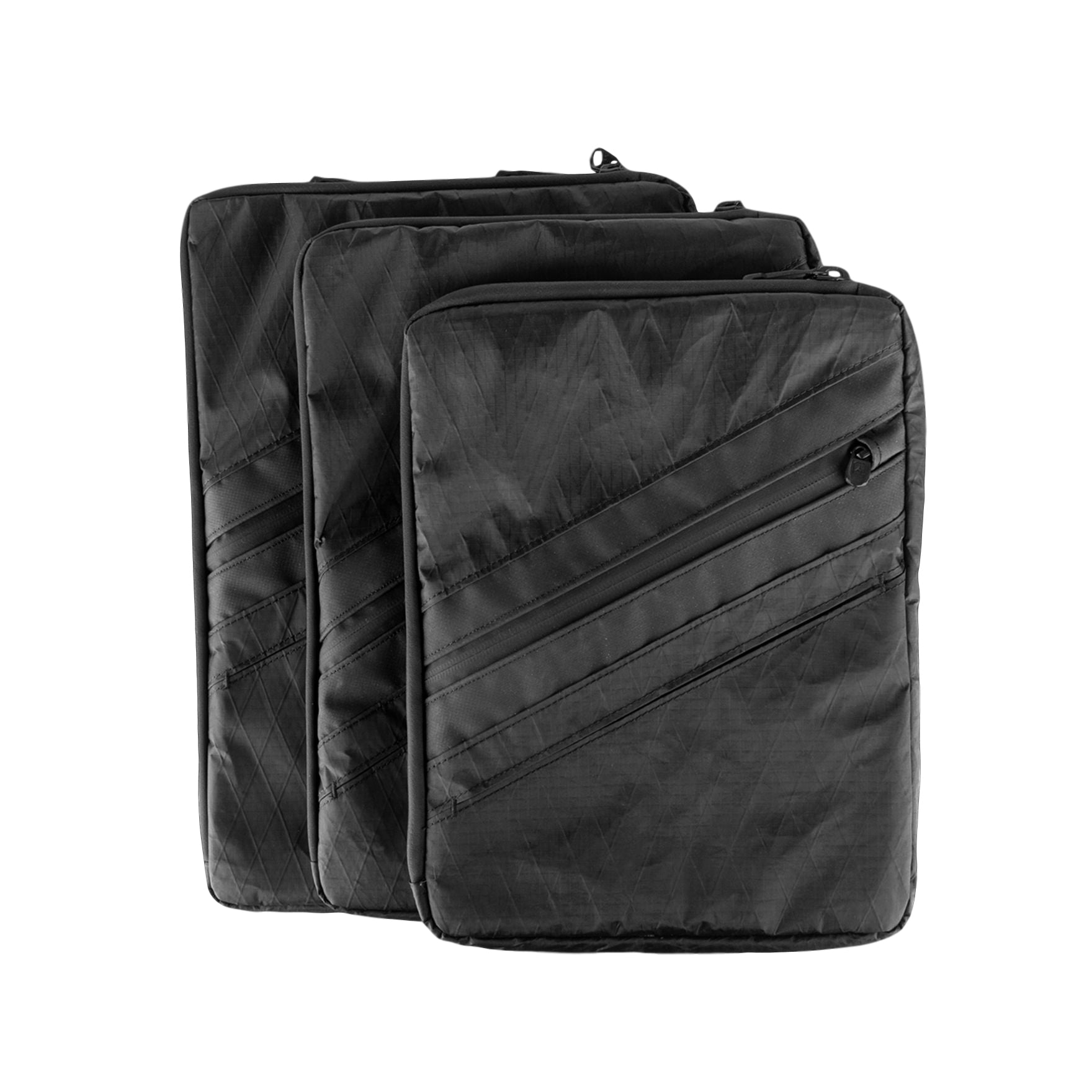 Triple Aught Design Transport Sleeve
