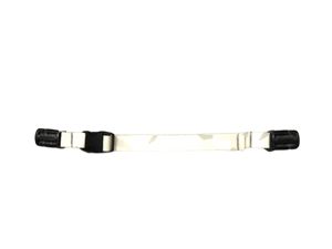 The HitchHikers Sternum Strap
