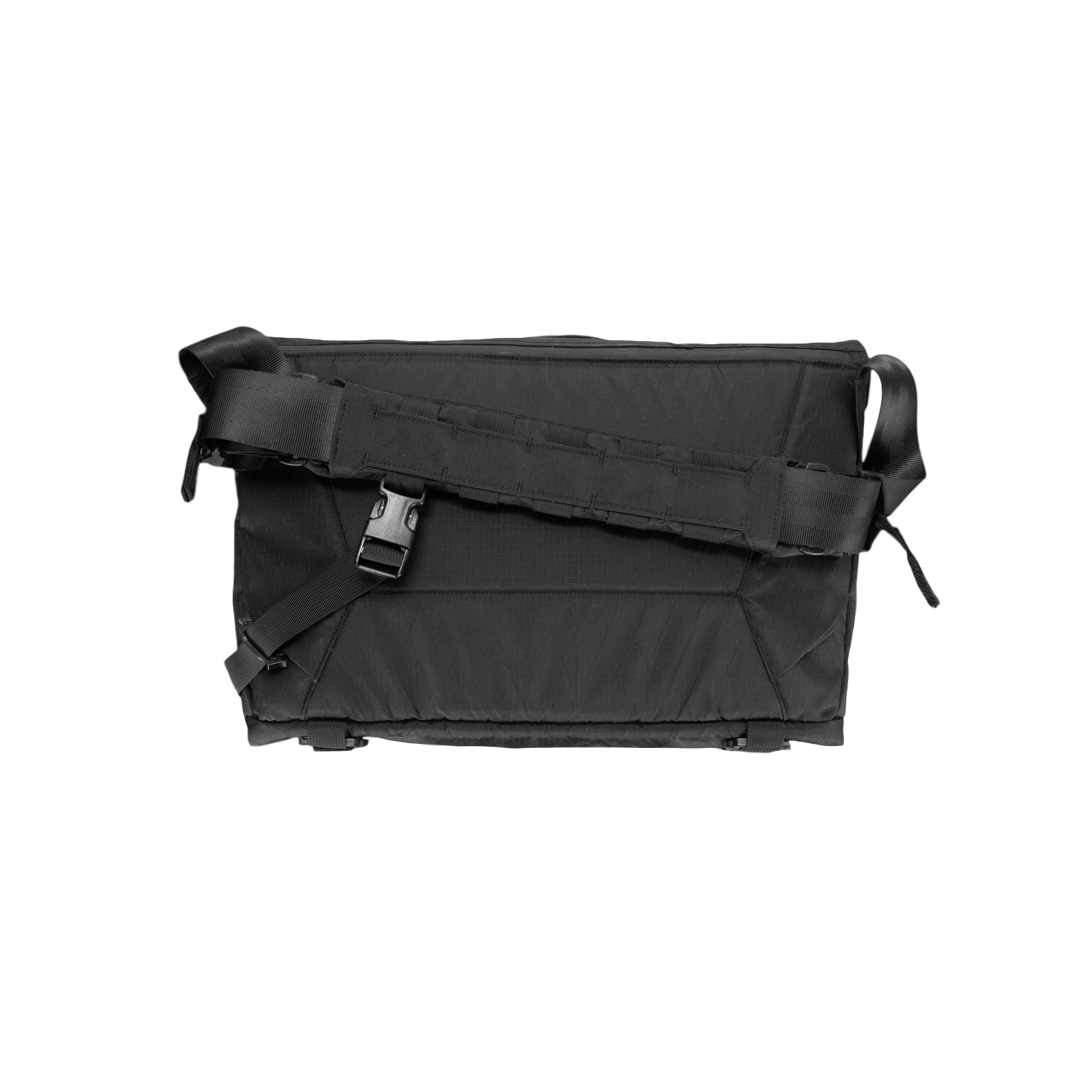 Triple Aught Design Parallax Messenger Bag 15L