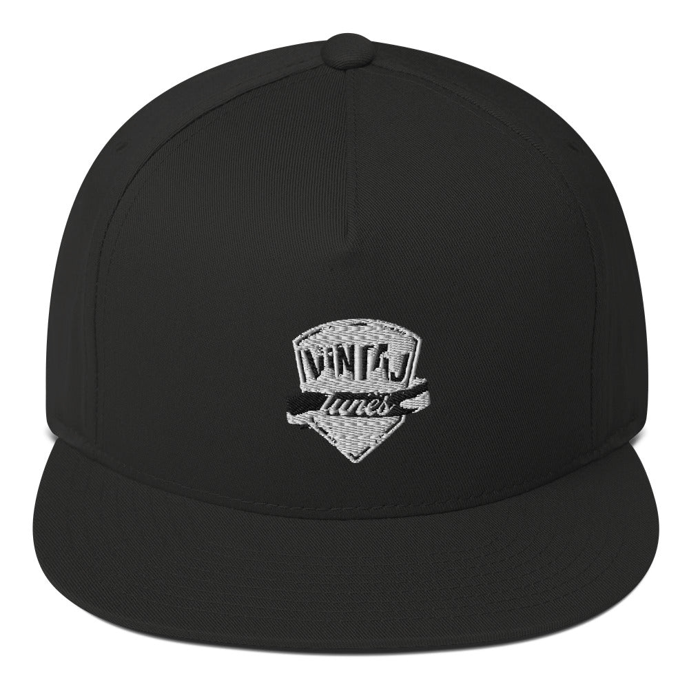 Vintaj Tunes Snap Back