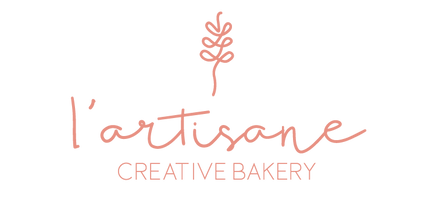 L'Artisane Creative Bakery