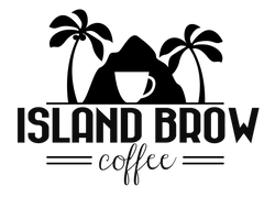 Island Brow Coffee Company