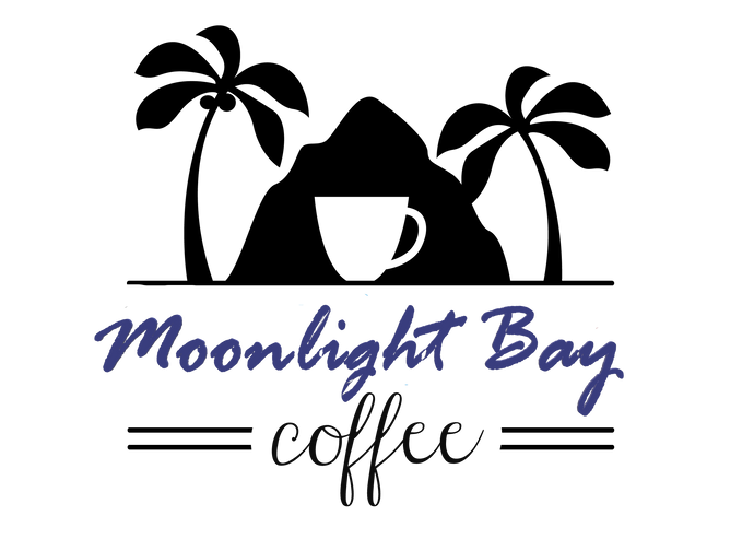 Moonlight Bay