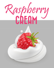 Load image into Gallery viewer, Raspberry Cream