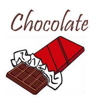 Load image into Gallery viewer, Chocolate