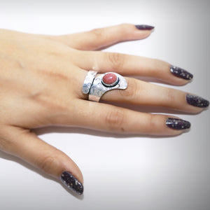 Fashion Casual Ring