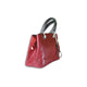 Red Wine Handbag