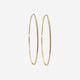 Darling Diva XL Hoops