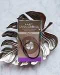-30% Lana Grossa (KnitPro) Design-Holz Color | Circular knitting needles