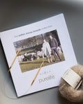 -70% Rowan Purelife The British Sheep Breeds Collection