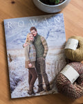 -85% Rowan Knitting & Crochet Magazine 56 [DE]