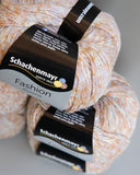 -80% Schachenmayr Fashion Arizona 5x50g