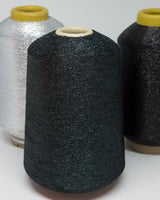 Kyototex Lurex Kyowa Metallic yarn