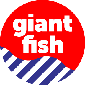 Giant Fish is a purpose built apparel brand designed for life in the water. We design innovative paddling gear for surfski kayaks and outrigger canoes. Explore our range of pants, shorts, and tops. Tailored paddling pants and tops. Best pants for surfski kayak, outrigger paddling. Neoprene pants and shorts for paddling