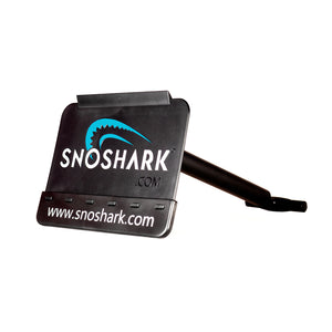 SnoShark-STD | COMBO TEN-PACK  | *Bundle & Save 25%*