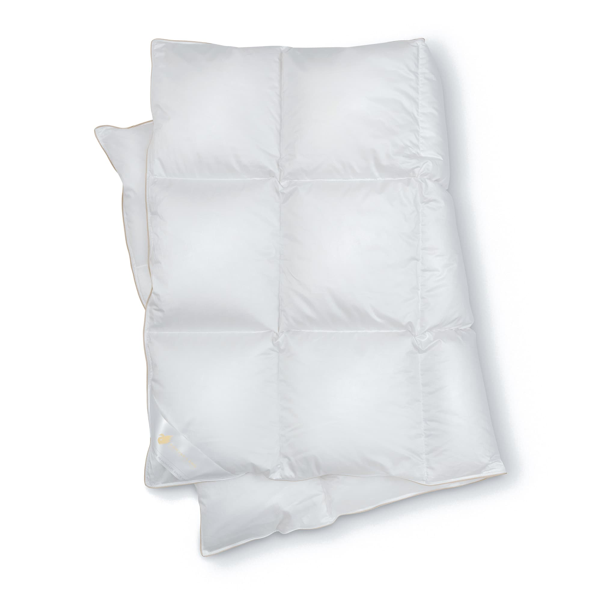 white down comforter for toddlers