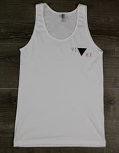 VLKY Inverted Triangle Tank-Top