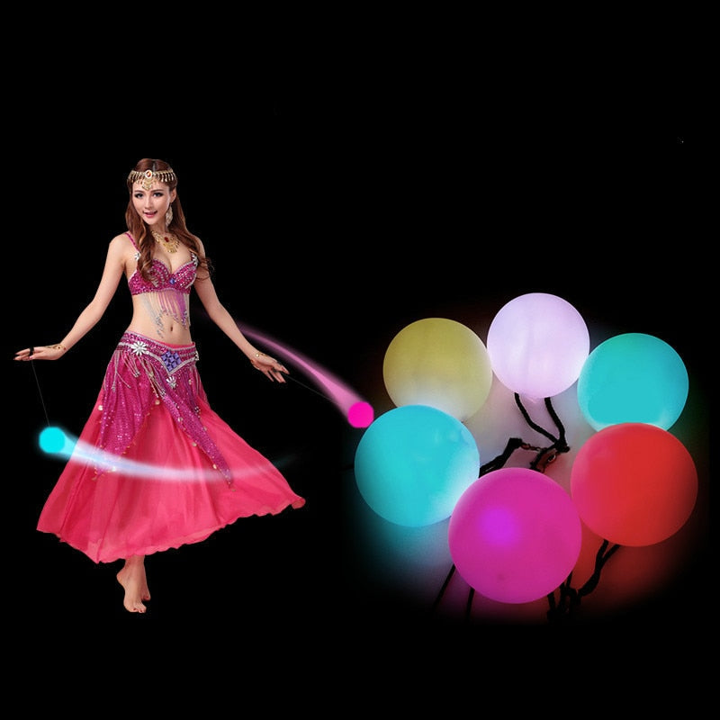 Belly Dance Balls - kidsstoreefw