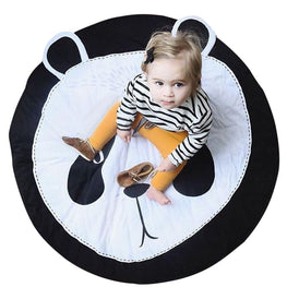 Cute Designs Baby Playmat - kidsstoreefw
