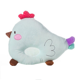 Baby Pillow- Little Chick - KidsJoyful