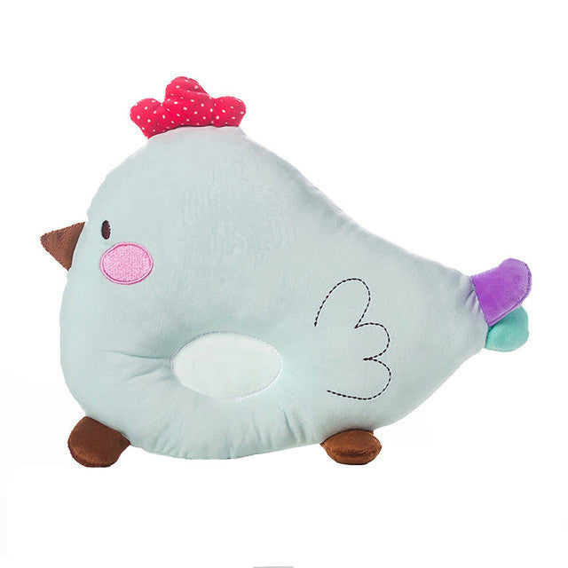 Baby Pillow- Little Chick - kidsstoreefw