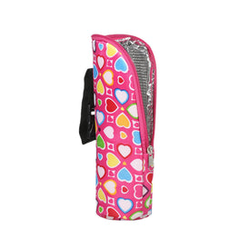 Bottle Warmer/Cooler Insulated Thermo Tote - KidsJoyful