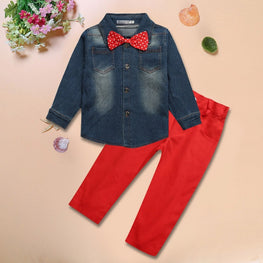 Boy Costume Sets - kidsstoreefw
