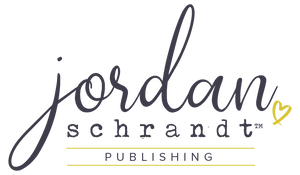 Shop | Jordan Schrandt Publishing