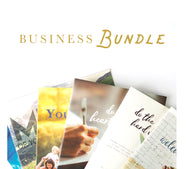 Business Bundle
