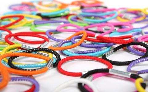 How Elastics Can Ruin Hair