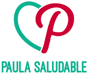 paulasaludable