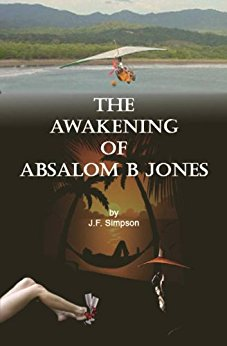 The Awakening of Absalom B Jones