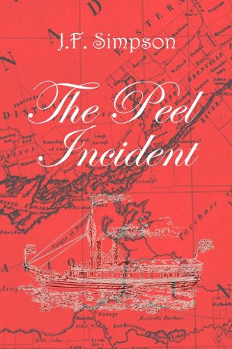 The Peel Incident