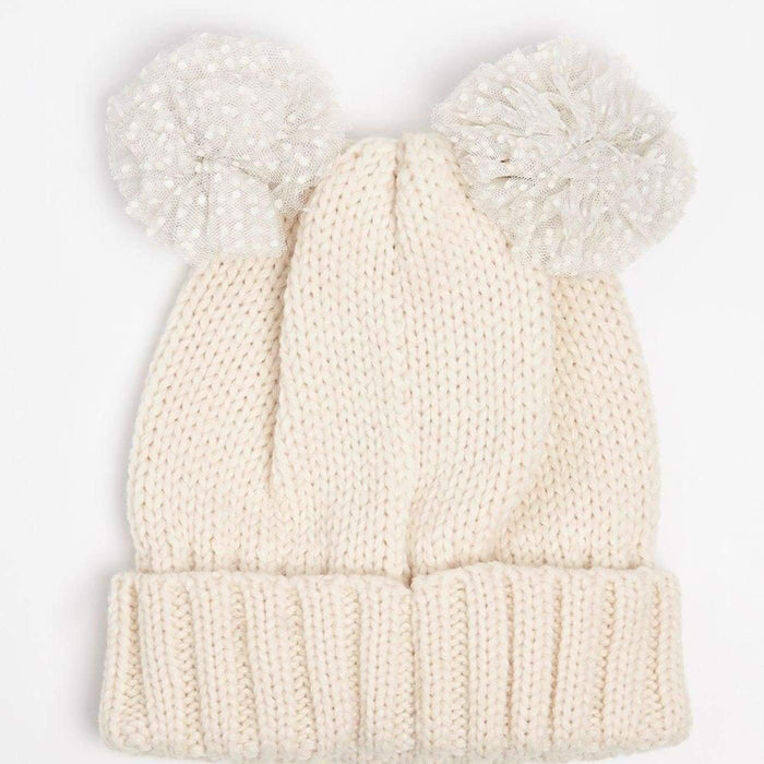 1171f59cc Beanies & Caps | Funky Town Clothing