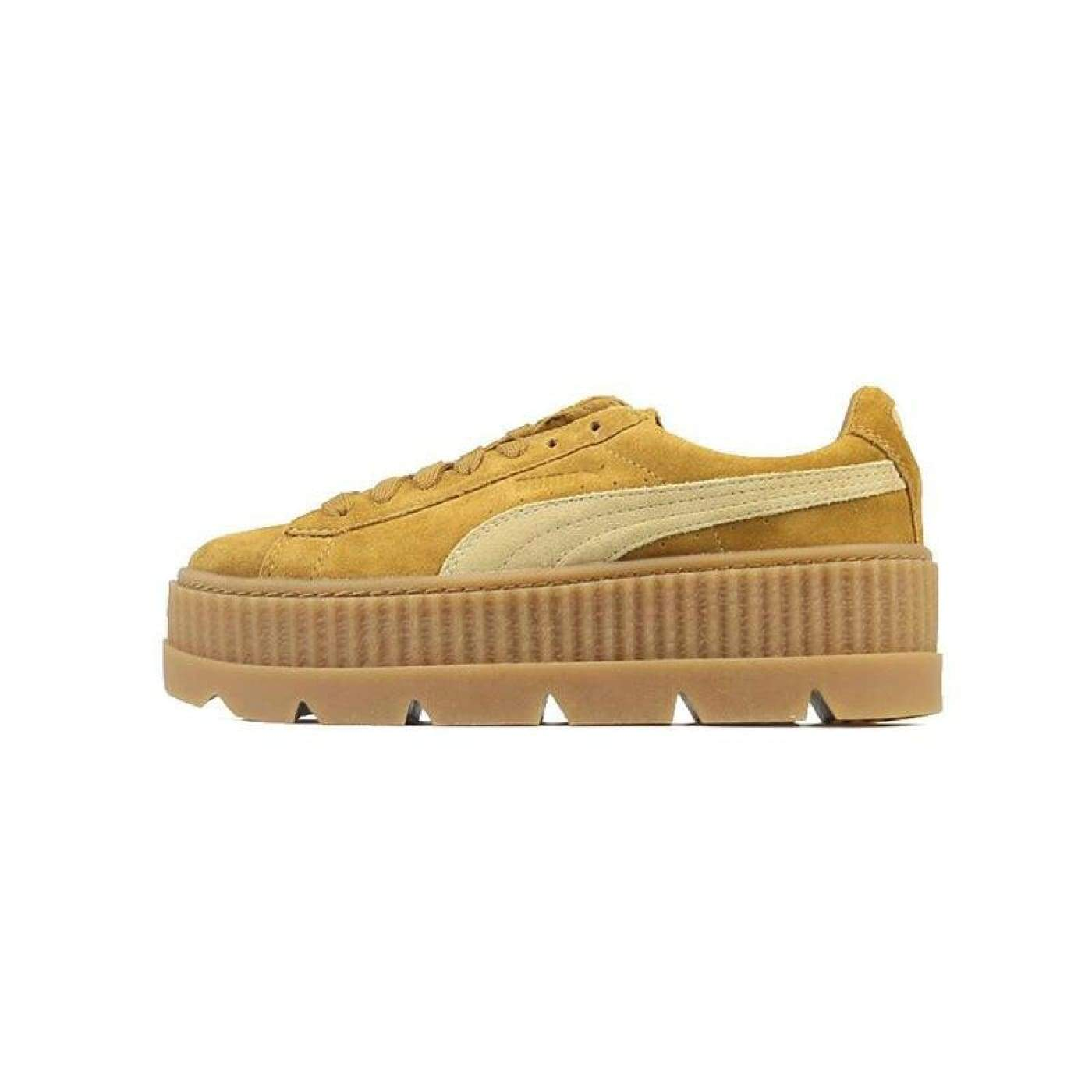 new styles c2b17 2ecc3 Funky Town Clothing - New Arrival Official Puma x Fenty ...