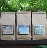 Byron Chai Indian Spice 4 x 500g + Any 4 of our 400g Range