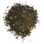 Byron Chai Indian Spice Tea Value Pack - 2KG