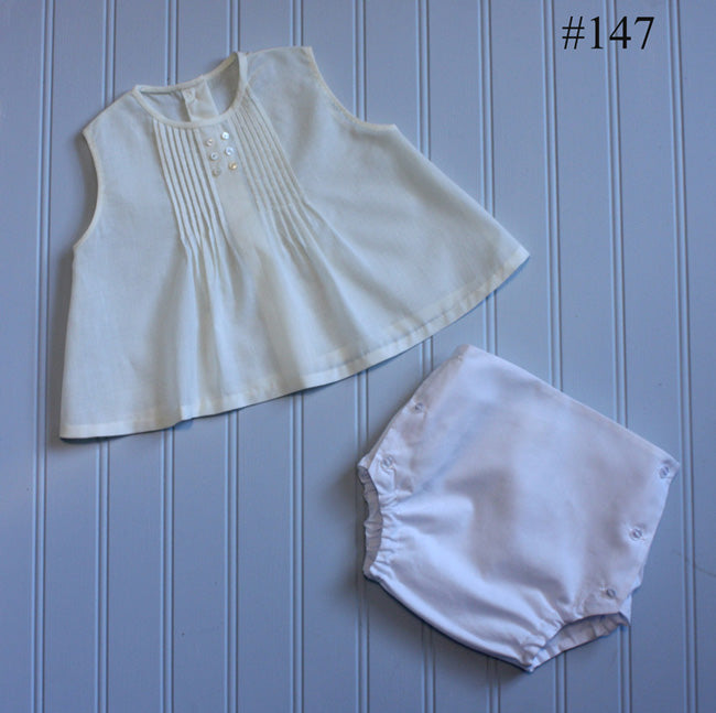 147 - Printable Diaper Shirt & Cover