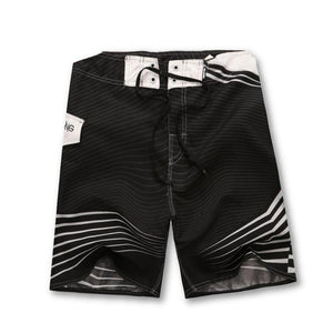 2018 New Hot Mens Shorts - Visit www.5iento.dk