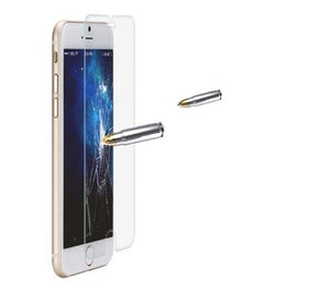 9H+ HD iPhone Screen Protector Gadgets - Order online www.5iento.dk