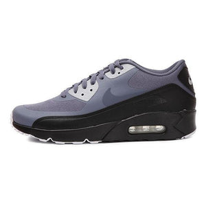 NIKE AIR MAX 90 Men's Running Shoes - Visit www.5iento.dk