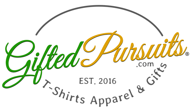 Gifted Pursuits LLC