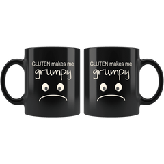 both sides of mug