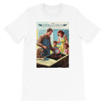 The American Dream T-Shirt